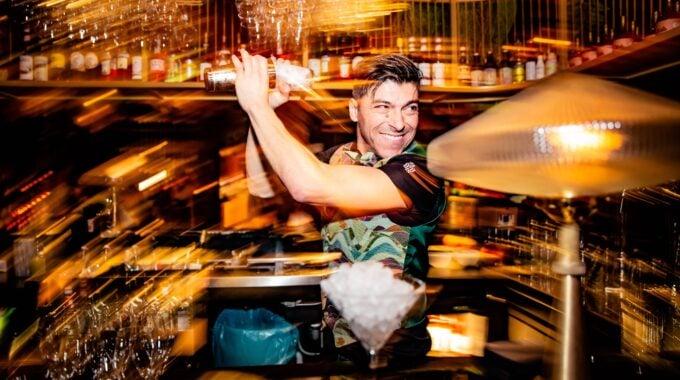 Vacatures horeca Rotterdam Hell's Kitchen Horeca Group HKHG