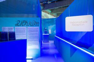 Lithium Het Nieuwe Instituut Rotterdam 01
