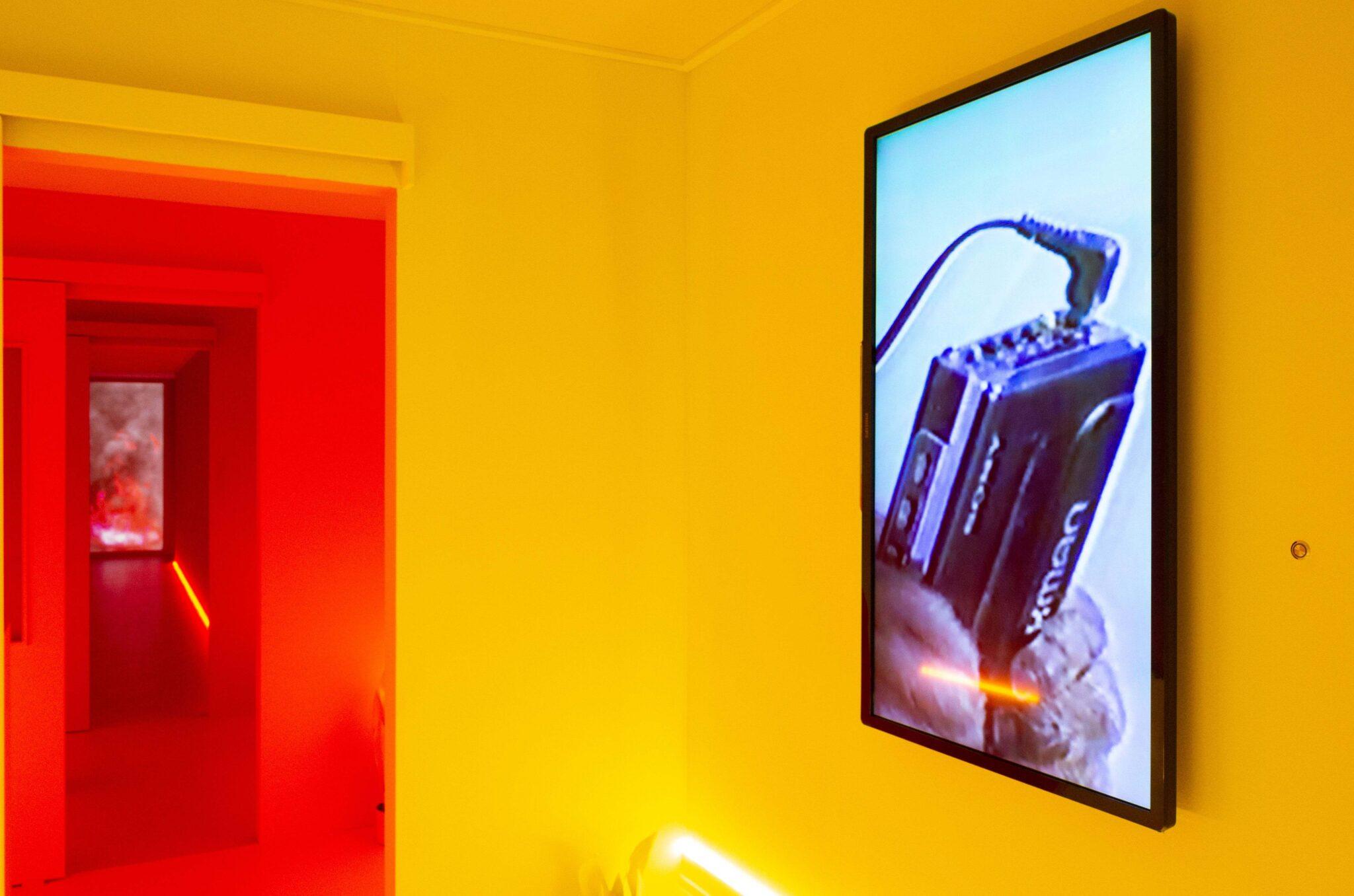Lithium Het Nieuwe Instituut Rotterdam 02