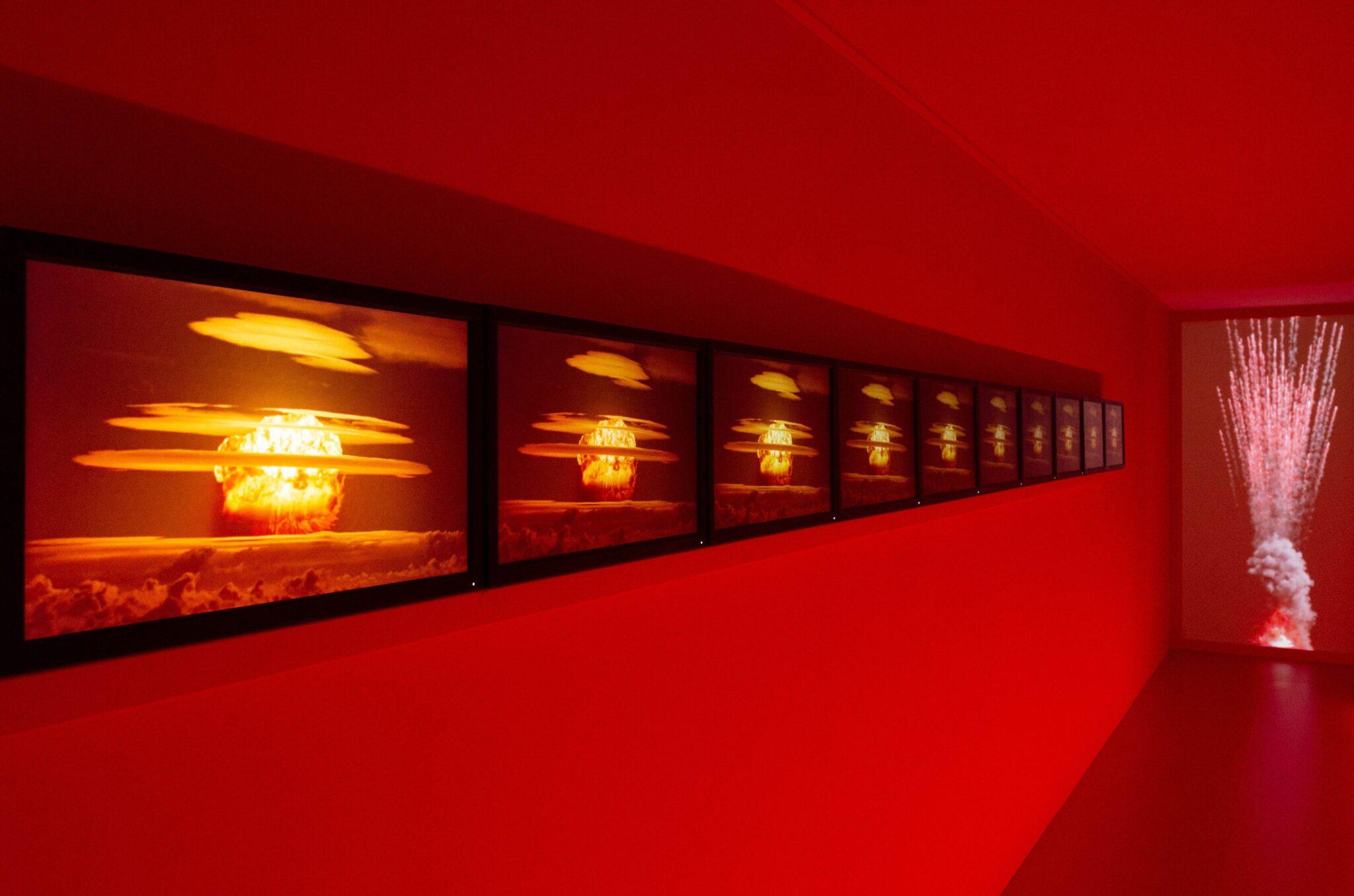 Lithium Het Nieuwe Instituut Rotterdam 03