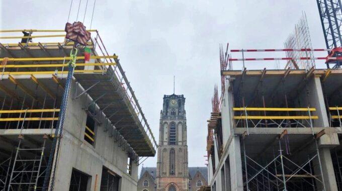 nieuwbouw-voor-de-laurenskerk