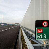 snelweg a4