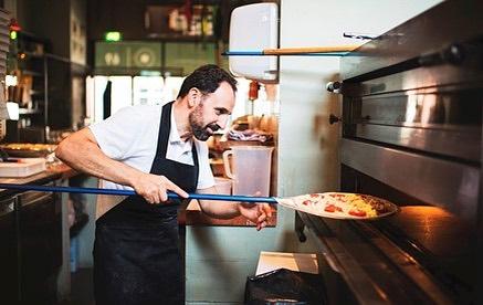 pizzabar vicini2