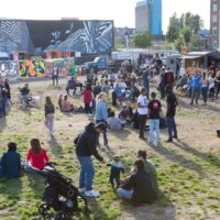 Rotterdam-Street-Culture-Weekend-©-Fleur-beerthuis-106