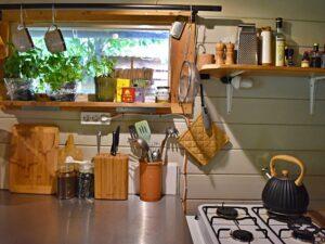 binnenkijken bij annemarie keuken (2)