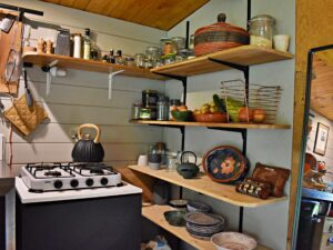 binnenkijken bij annemarie keuken