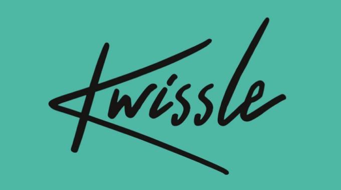 logo kwissle