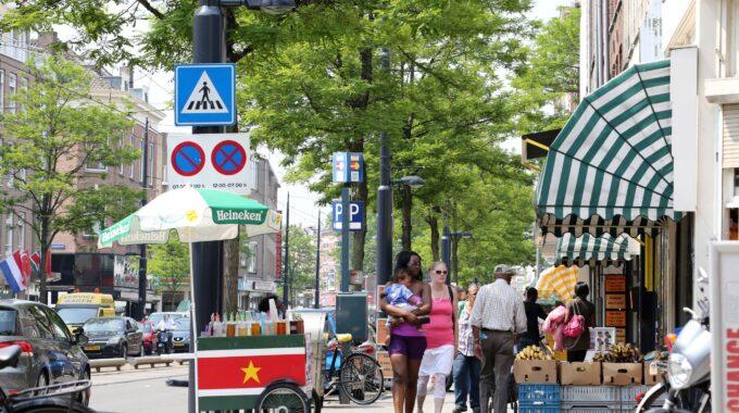 2T8C6192_2012_Nieuwe-Binnenweg_OssipvanDuivenbode_Ossip-van-Duivenbode