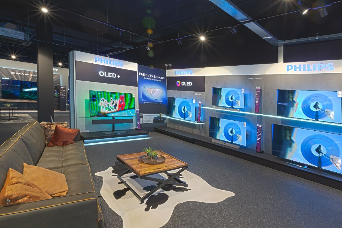 PlatteTV Rotterdam