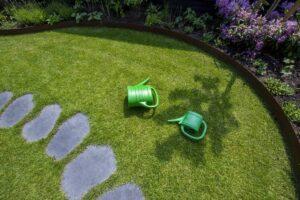 Subsidie vergroenen tuin Schiedam Waterklaar verduurzamen minder wateroverlast