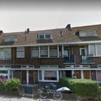 koopwoningen Schiedam Oost