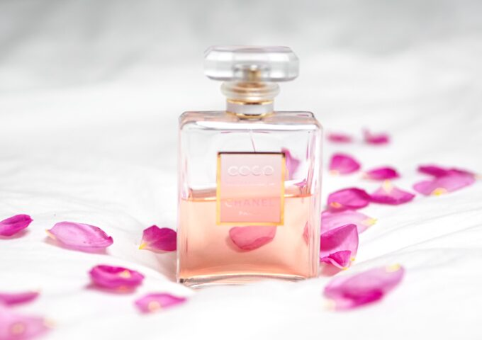 Parfumerie Schiedam