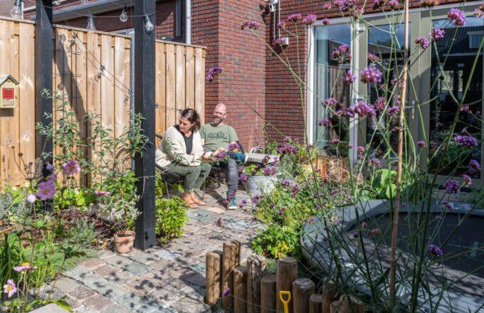 Schiedam-Waterklaar-sept-2021-Foto-Wim-van-den-Berg-4