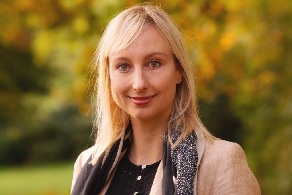 Mandy Kloeg Uitvaartzorg