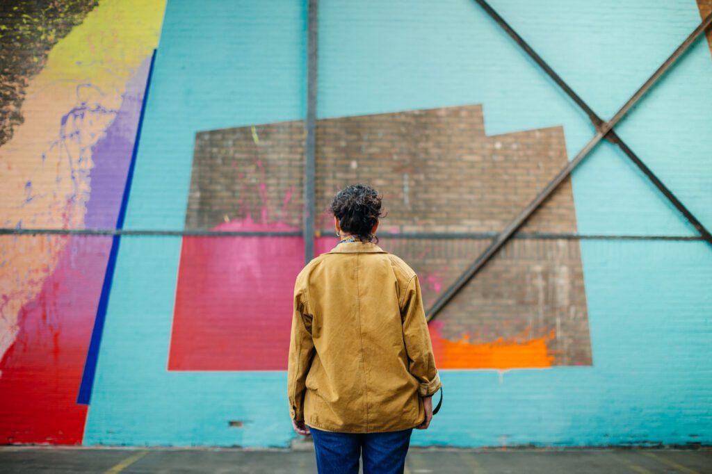 post-graffiti