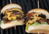 Burger Business Tilburg