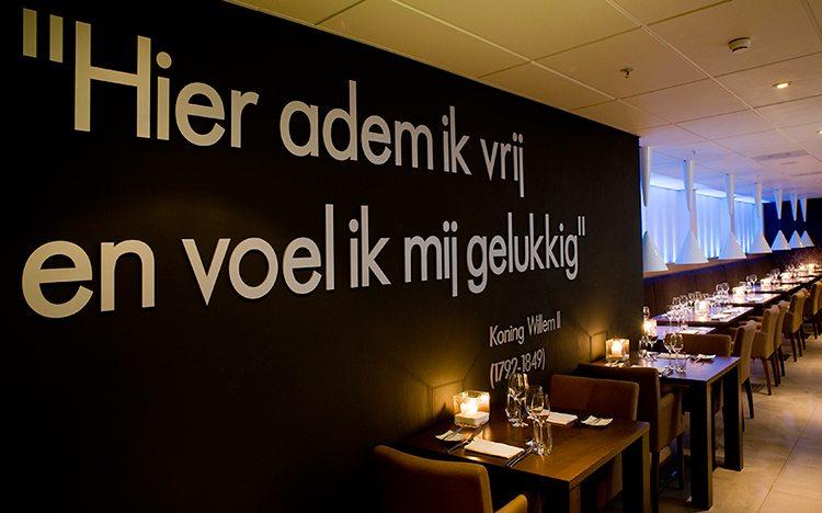 Taste! Tilburg