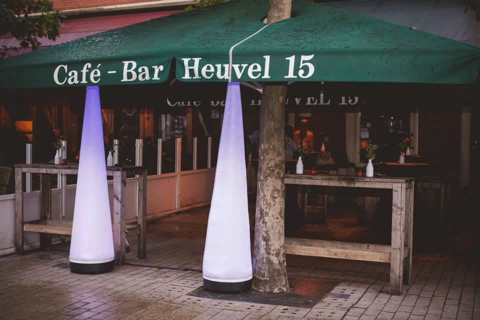 Heuvel15