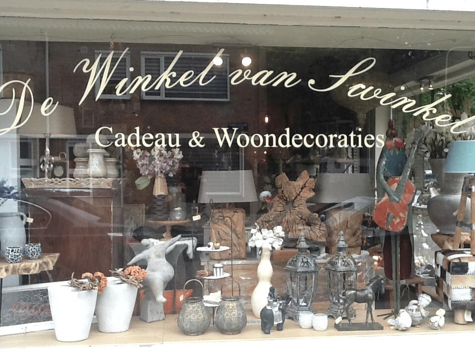 Winkel van Swinkel