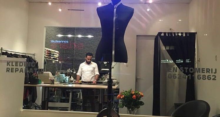 Tilburgse Tailor