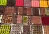 Chocolaterie Govert van Nunen