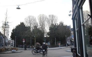 Meest gevaarlijke fietsplekken indebuurt