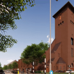 Sacramentshof