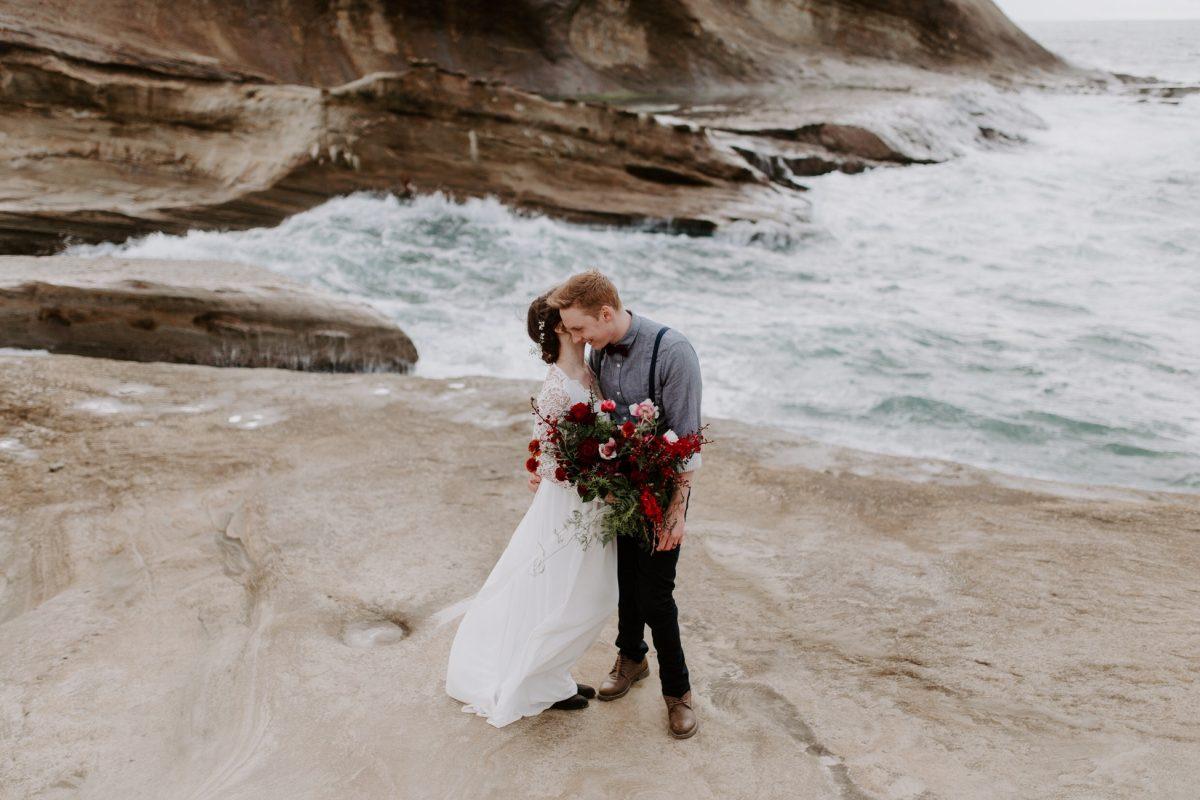huwelijk buitenland