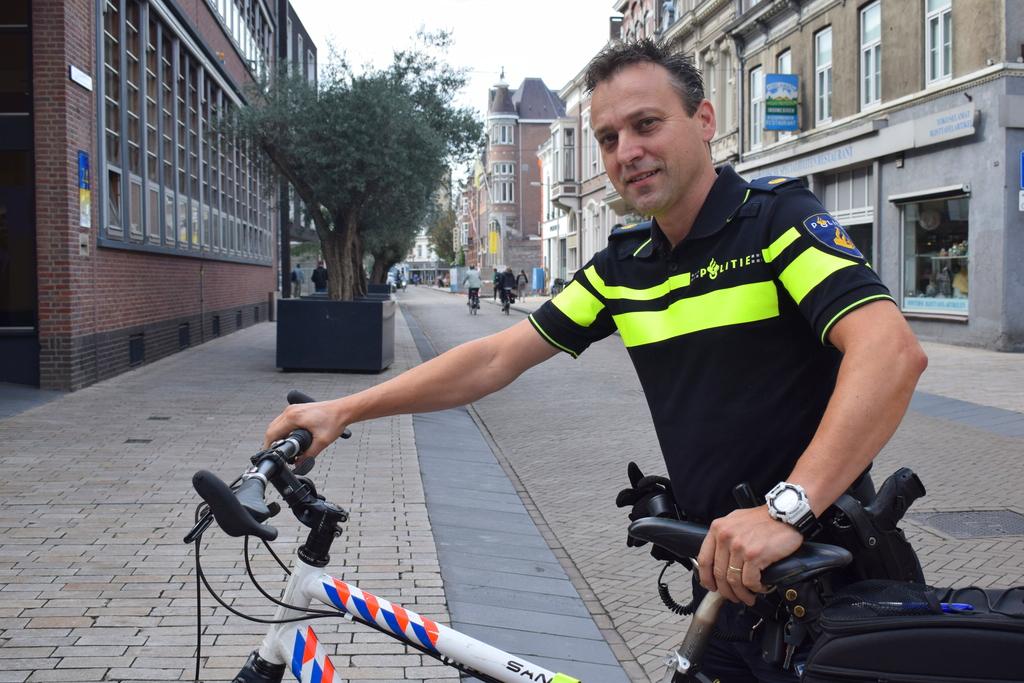Pieter Dingeman