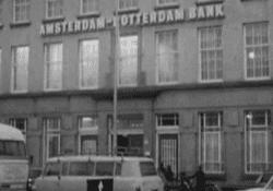 Amrobank