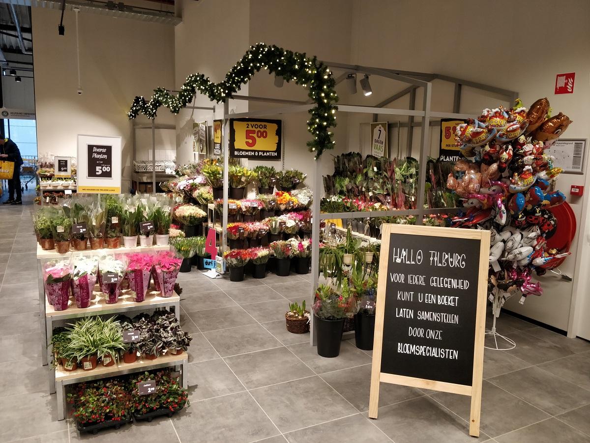 jumbo foodmarkt eerste kerstdag supermarkten