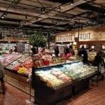 supermarkten open eerste kerstdag