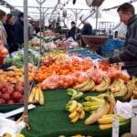 markten tilburg kermis