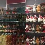 Primark kerstspullen