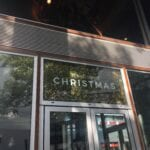 It's All About Christmas. Foto: indebuurt Tilburg