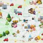 Tilburg emoji's