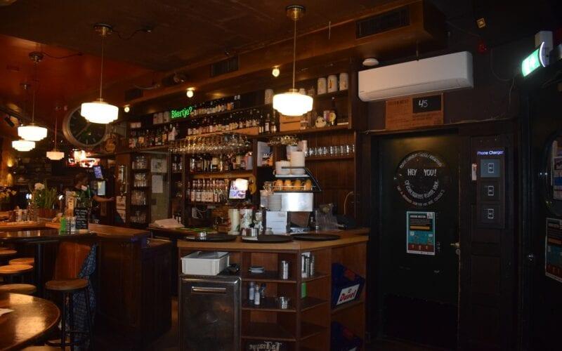 Café Stoffel