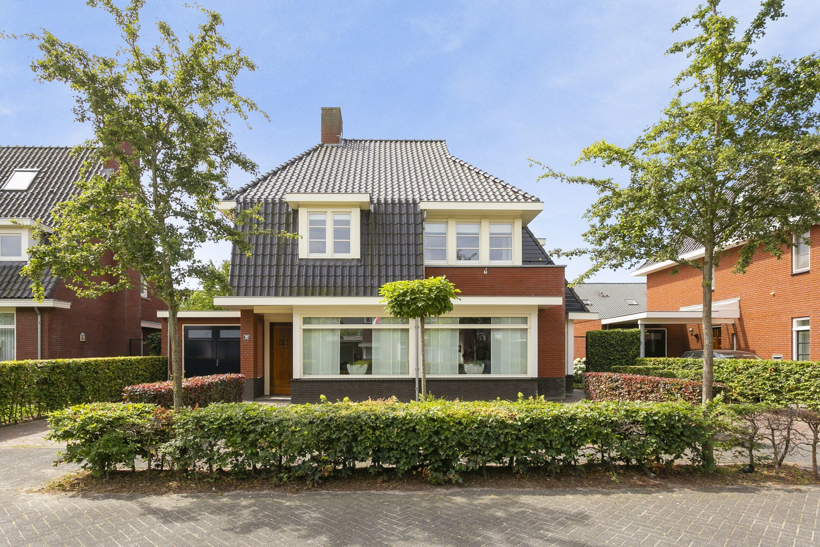 beste moment huis verkopen
