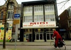 De Midi