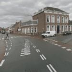 Kruispunten Tilburg