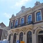filmfestival Tilburg