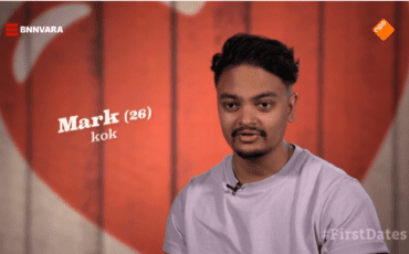 Mark First Dates