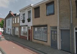 huizenprijzen tilburg