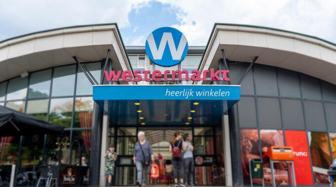 Westermarkt