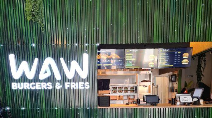 Wawburger