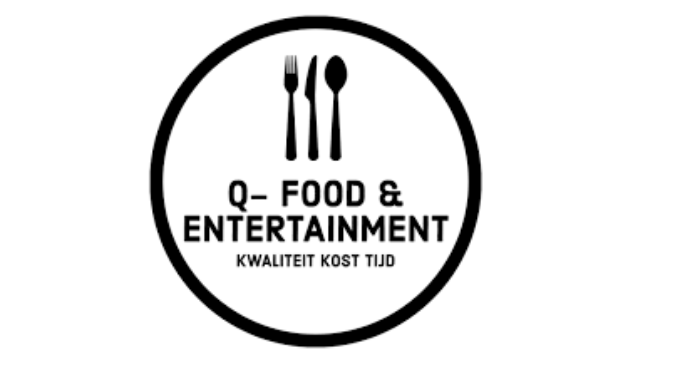 Q-Food & Entertainment