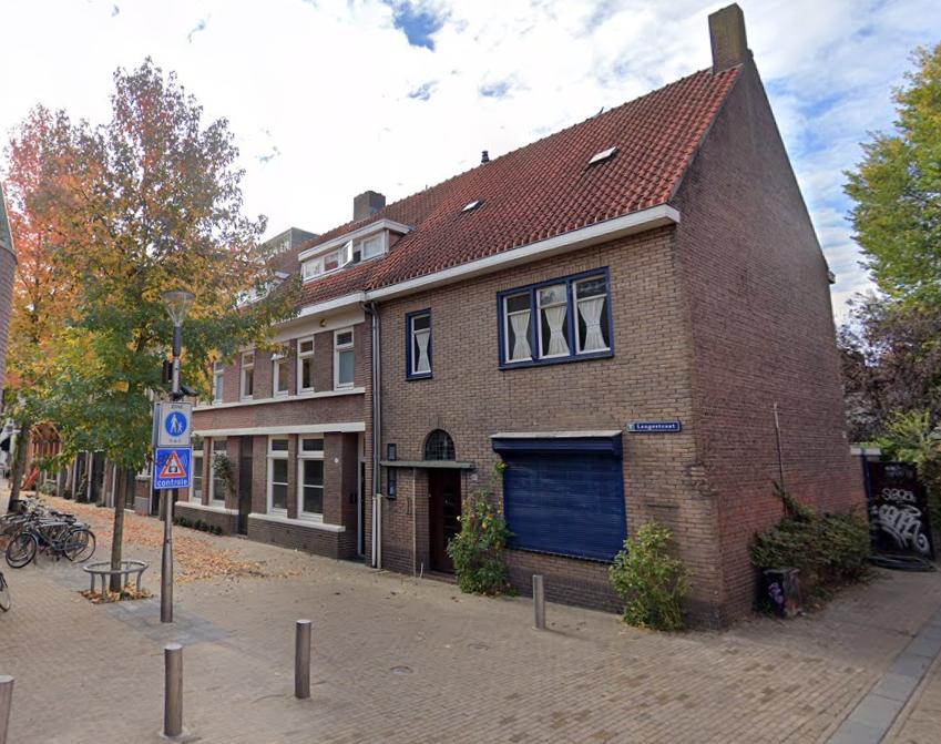 Tilburgse huizen verkocht