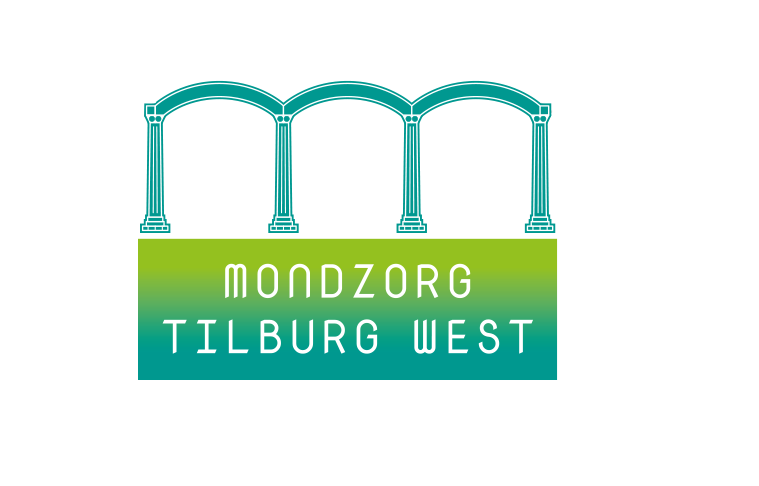 Mondzorg Tilburg West