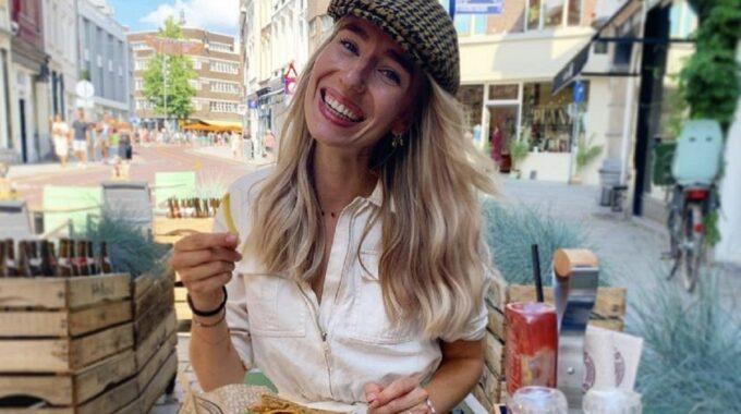 Denise Local