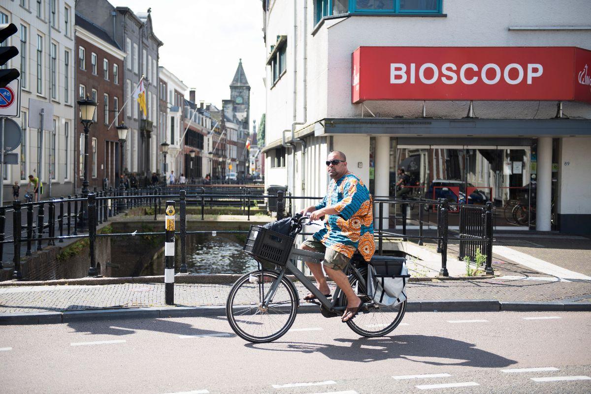 wolff Utrecht